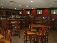 Gallery Image Willmar_bar.jpg