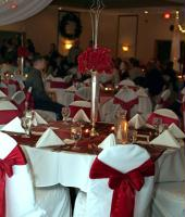 Gallery Image Willmar_wedding.jpg