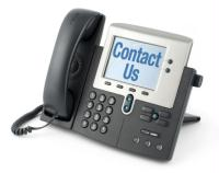 Gallery Image us-phone-numbers.jpg