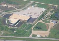 Gallery Image coop_aerial_view1.jpg