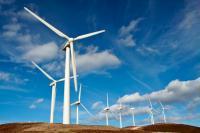 Gallery Image iStock-wind-turbine.jpg