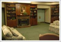 Gallery Image lobby1.jpg