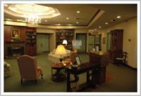 Gallery Image lobby2.jpg