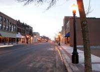 Gallery Image Waseca-Streetscaping.jpg