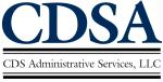 CDS Administrative Services, LLC