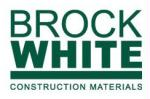 Brock White Company