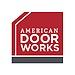 American Door Works