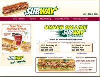 Gallery Image subway_231111-011807.jpg