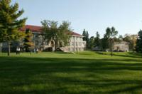 Gallery Image campus_about.jpg