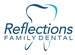 Reflections Family Dental- Dr. Abbie Kershner DDS