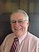 State Farm Insurance - Bob Miller, Agent