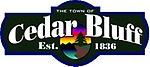 Town of Cedar Bluff