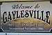 Town of Gaylesville
