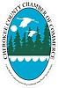 Cherokee Co. Chamber of Commerce
