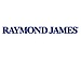 Raymond James Financial-Jim Kondrasuk