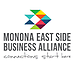 Monona East Side Business Alliance