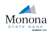 Monona State Bank