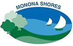 The New Monona Shores Apartment Homes