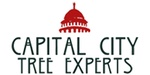 Capital City Tree Experts