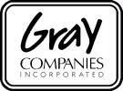 Gray Companies, Inc.