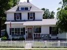 Heritage House Elder Care