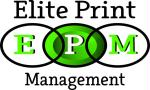 Elite Print Management, LLC