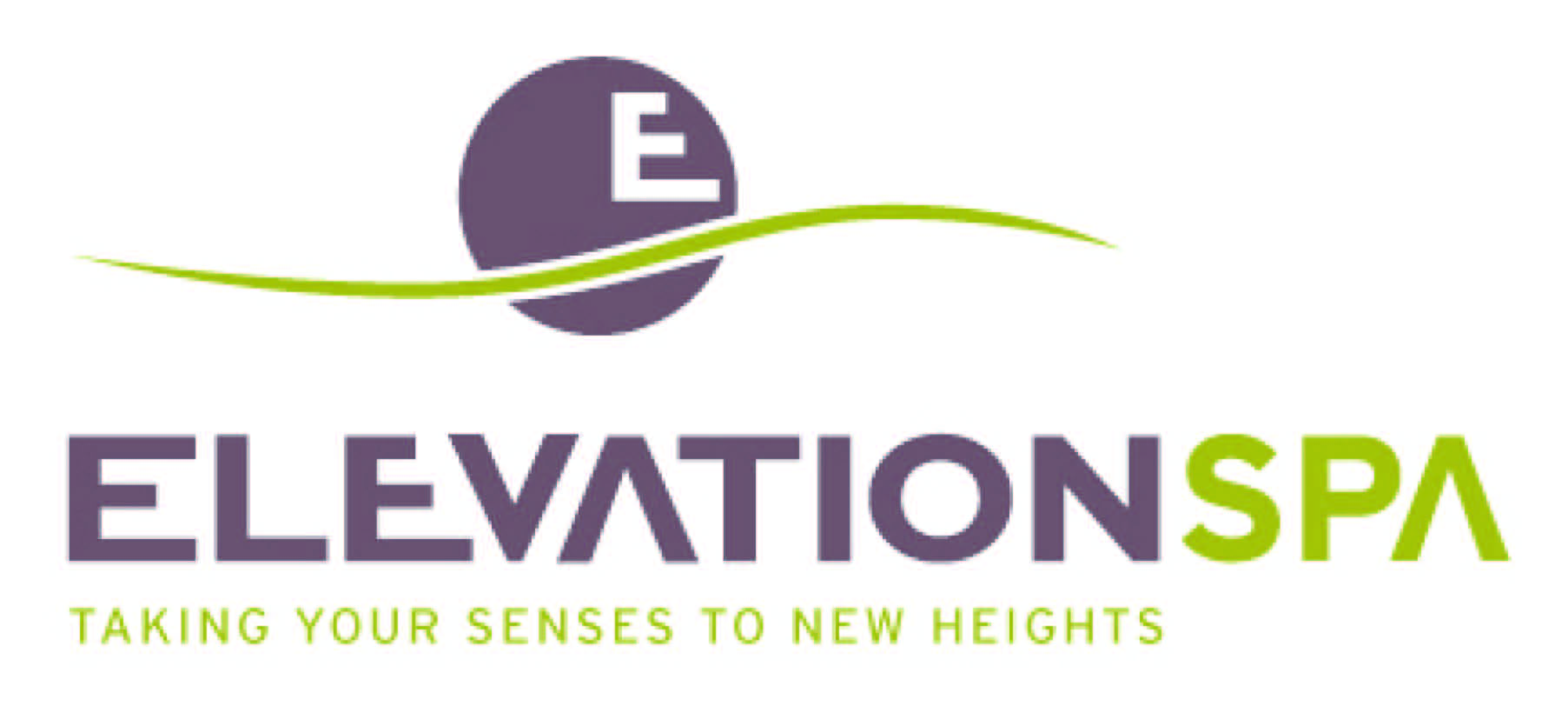 Elevation Spa & Fitness Center
