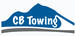 CB Towing