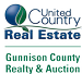 United Country Gunnison County Realty & Auction