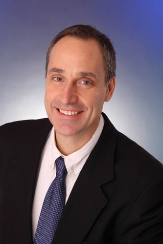 Dr. Joseph N. Carr