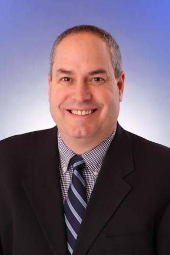 Dr. John S. Carr