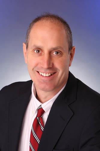 Dr. Wayne H. Carr
