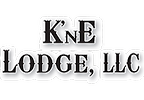 KnE Lodge, LLC