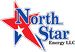 North Star Energy LLC