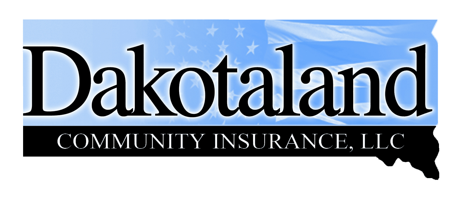 Dakotaland Community Insurance, LLC