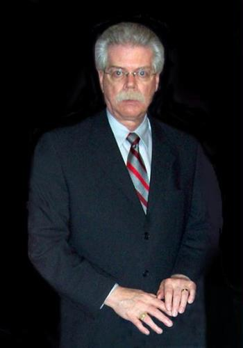 Jim Murtha - Manager/Owner, Funeral Director