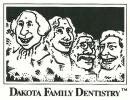 Dakota Family Dentistry
