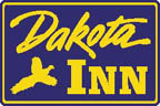 Dakota Inn