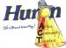 Huron Area Community Theatre, Inc.