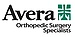 Avera Orthopedic Surgery Specialists