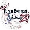Ryan's Hangar Restaurant