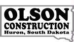 Olson Construction