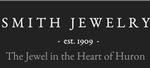 Smith Jewelry
