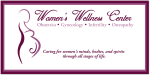 Women's Wellness Center, LLC