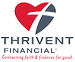 Thrivent Financial - James River Group