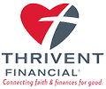 Vantage Financial