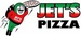 Jet's Pizza of Johns Creek