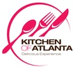Kitchen of Atlanta