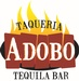 Adobo Taqueria and Tequila Bar