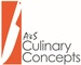 A&S Culinary Concepts, LLC